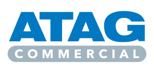 ATAG Commercial Logo