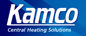 Kamco Heating Solutions