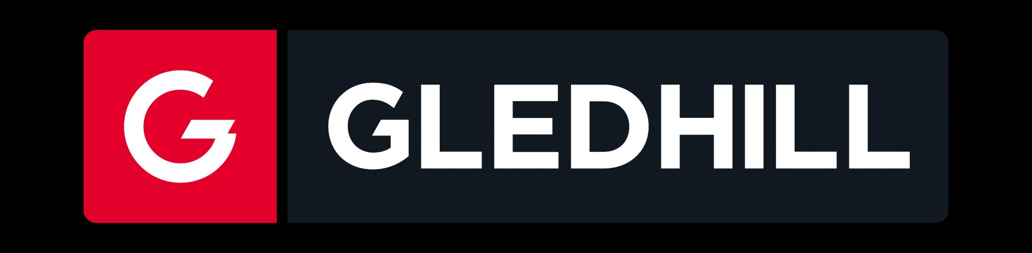 The Gledhill Logo_red&black_RGB