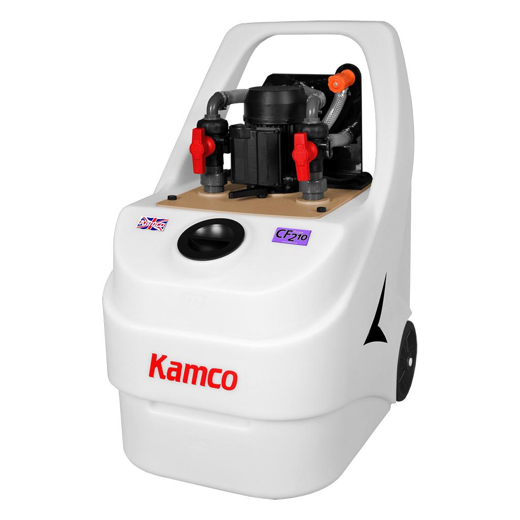 Kamco CF210