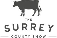 The Surrey County Show
