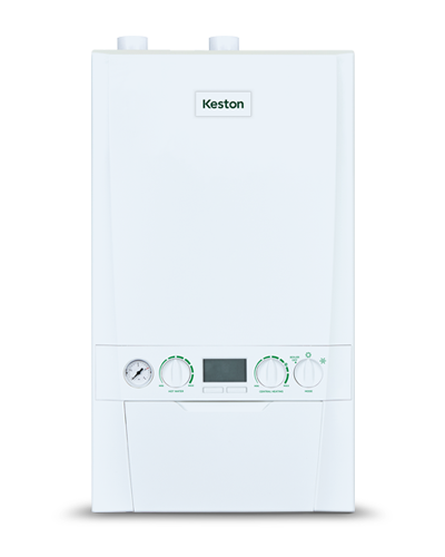 Keston Combi Boiler
