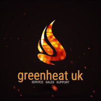 Greenheat UK