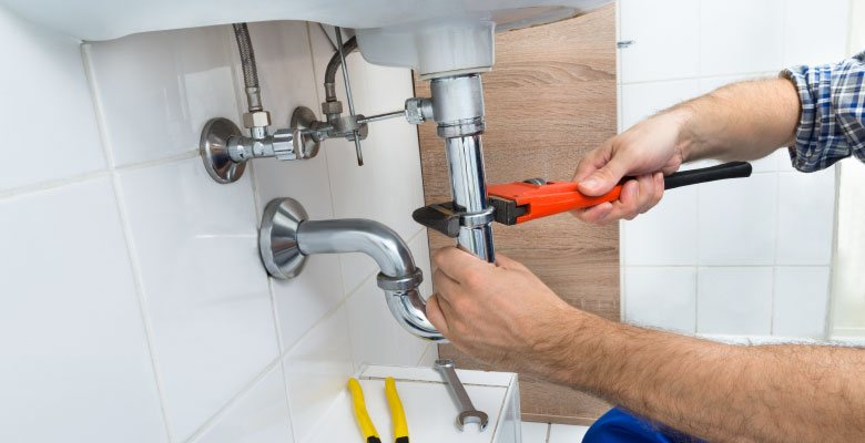 pm-body-plumbing-1
