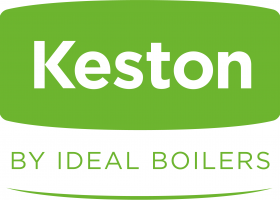 Keston 2020 1 colour green high res