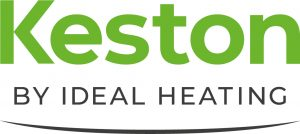 Keston By Ideal Heating